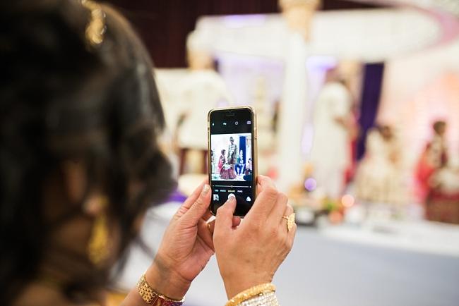 Hindu_wedding_photography_preston_0042