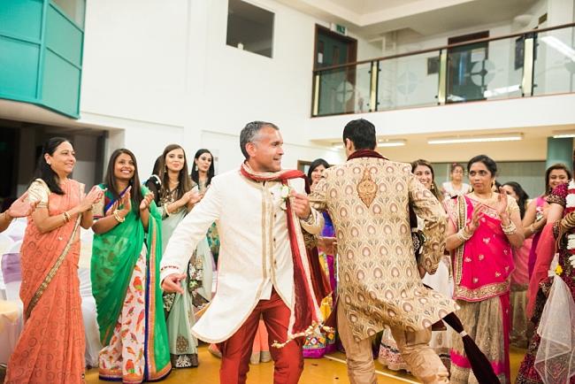 Hindu_wedding_photography_preston_0067