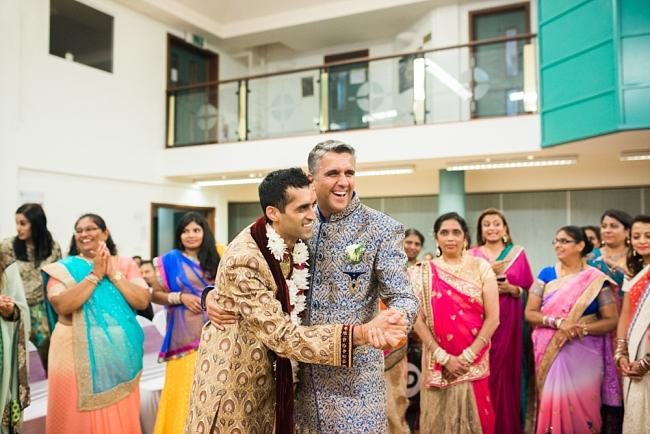 Hindu_wedding_photography_preston_0068