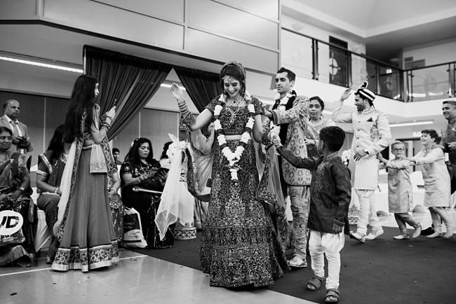Hindu_wedding_photography_preston_0070