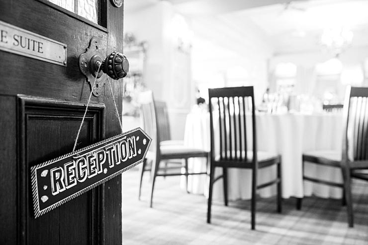 merewood hotel windermere wedding