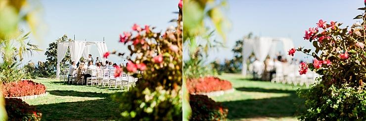 ravello town hall gardens