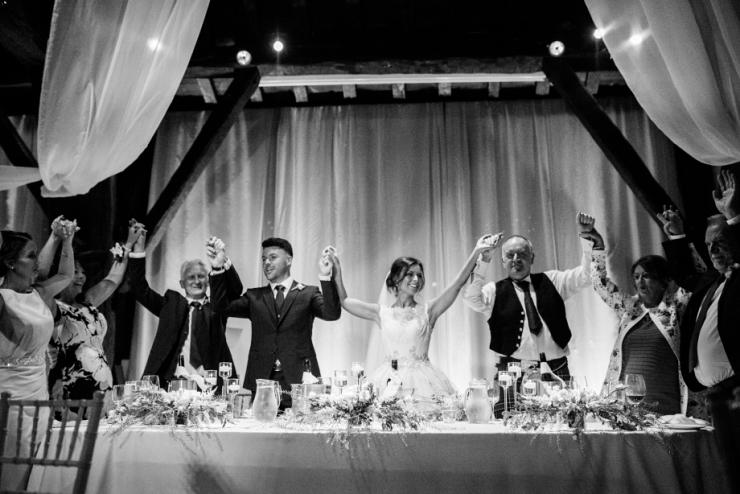 wedding entertainment lancashire