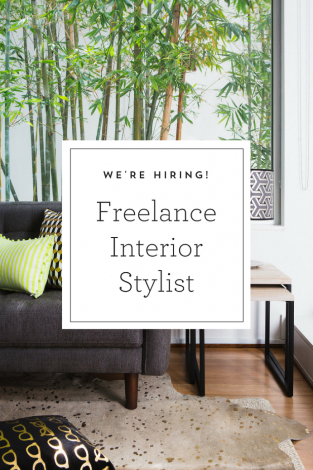 Junior Interior Design Jobs Sydney Australia Psoriasisguru Com
