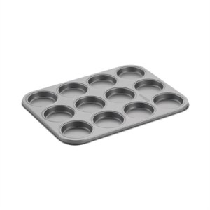 Cake Boss 12 Cup Whoopie Pie Pan