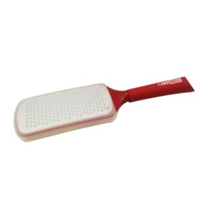 Cake Boss Medium Grater with Cover