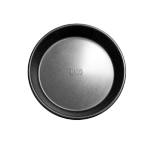 RACO Premium Grade Bakeware 22cm Round Cake Pan