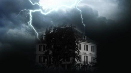 1447951543-Monsters_of_the_Villa_Diodati_tickets