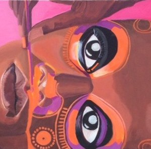 La disponibilité, Theyyam