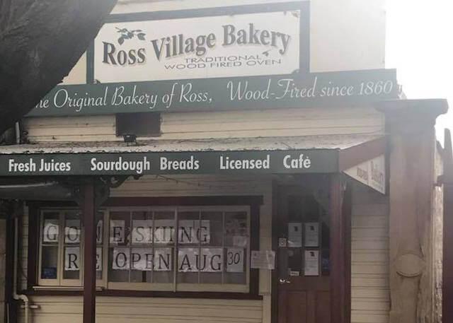 tasmania-pro-con-ross-bakery