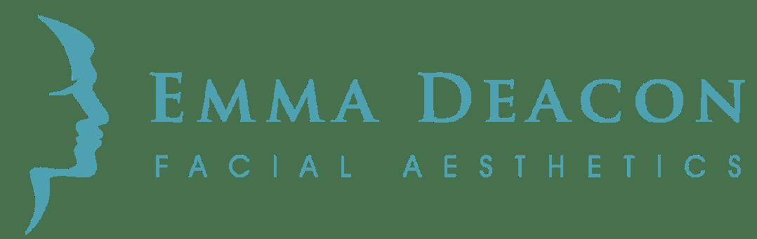 Emma Deacon Aesthetics