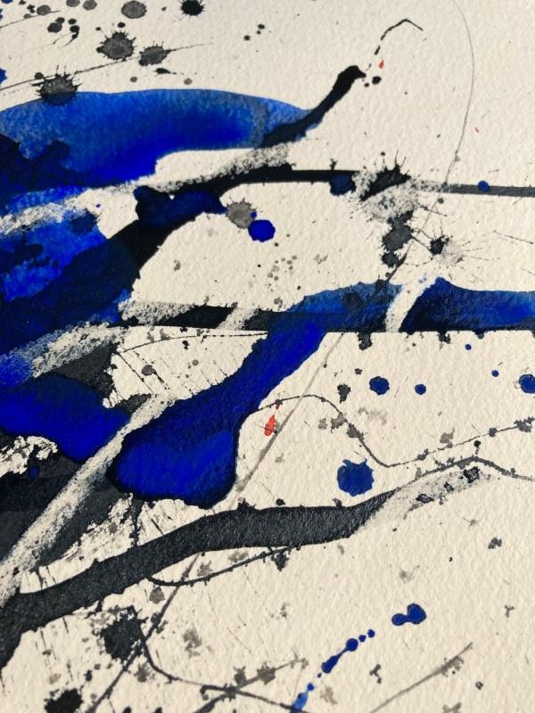 Reef energy blue ii_original