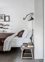 Elle Deco Lakeside luxury 8