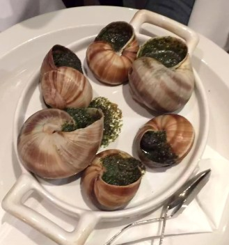Cork & Bottle Leicester Square London Birthday Dinner Restaurant Wine Garlic Butter Snails