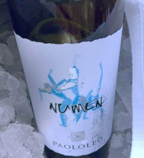 Polignano A Mare Puglia Italy Grotta Palazzese lunch Birthday Princess cave Restaurant View White Wine Numen Chardonnay Aged Puglian