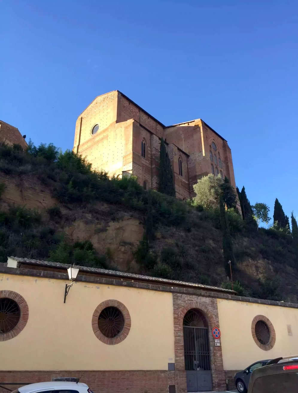 A Weekend in Siena, Tuscany, Italy by Emma Eats & Explores