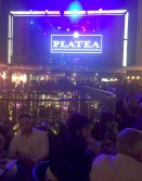 Best Food Markets In Madrid by Emma Eats & Explores - Platea