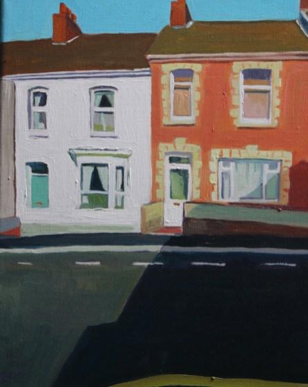 Canterbury Road