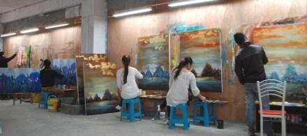 art-factory