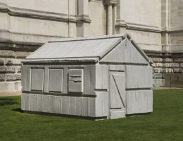 rachel-whiteread-tate-exhibition-design_dezeen_2364_col_1-852x657