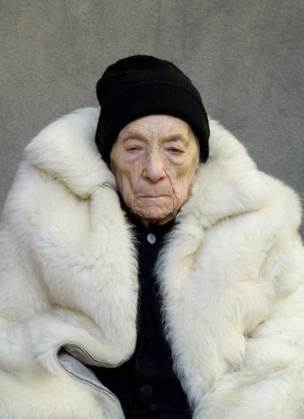 03tmag-bourgeois-slide-HO6L-blog427