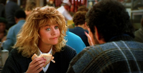 When_Harry_Met_Sally_Katz_Delicatessen