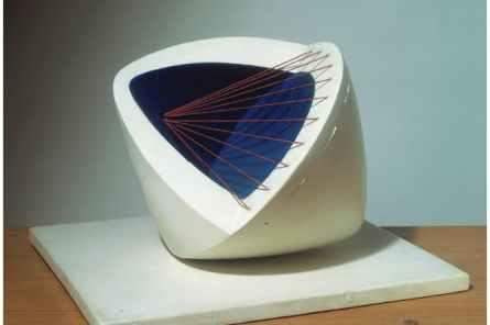 exhibitions1