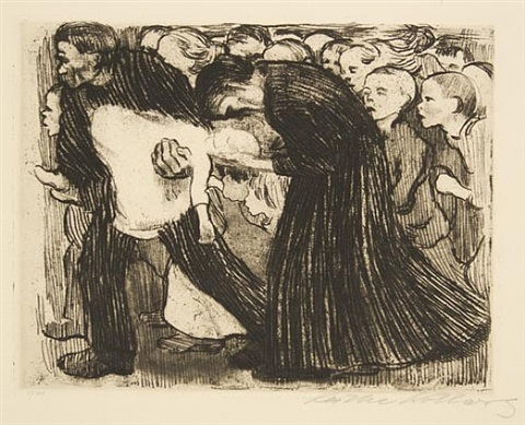 käthe-kollwitz-run-over