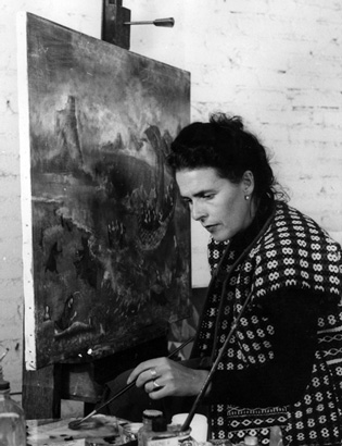 leonoracarrington_315_0