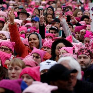 womens-march-dc-pink-pussy-hats-reuters-640x480.v1