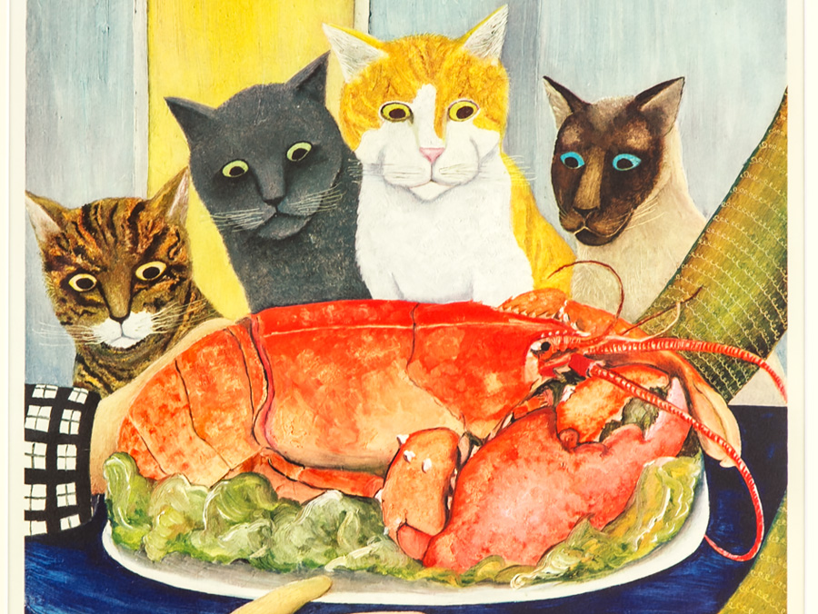 c1977-beryl-cook-signed-lithograph-print-four-hungry-cats-01_01 (1).jpg