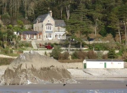 Bay House Caswell.jpg