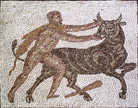 800px-Mosaico_Trabajos_Hércules_(M.A.N._Madrid)_07