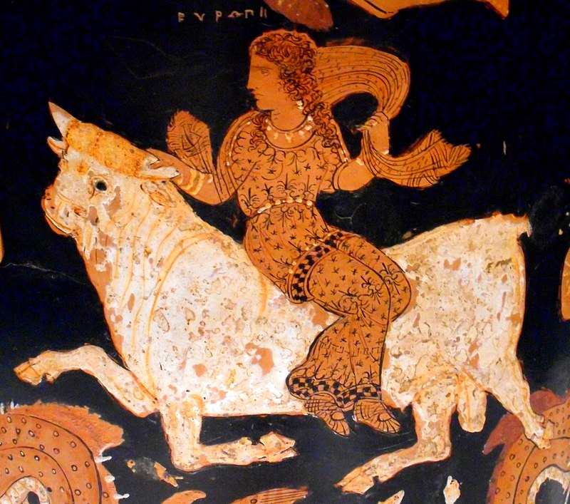800px-_Europa_on_the_bull__-_Paestum_red-figure_chalice_krater,_signed_by_Asteas