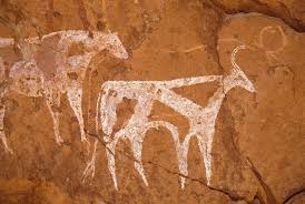 Chad Rock Art