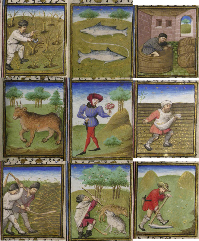 2 book of hours 141, seasonal activities.jpg