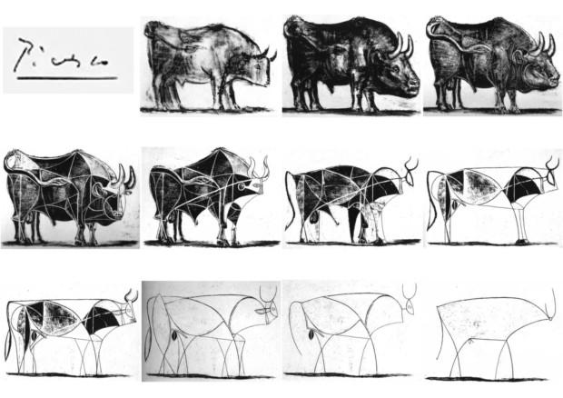 Picasso_taureau.jpg