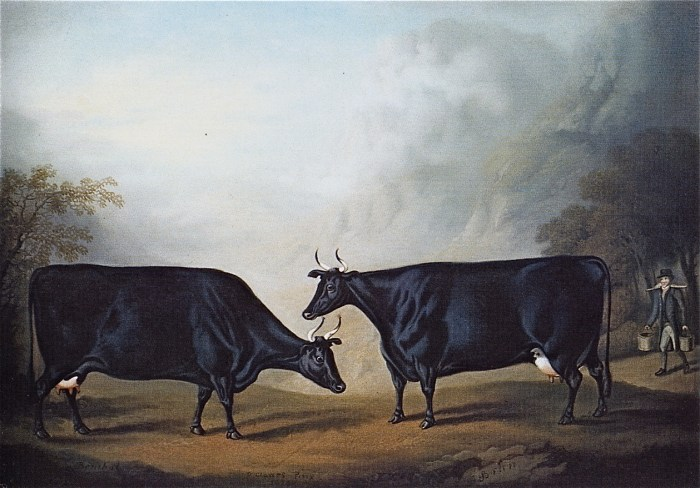 welch-cow117-correction