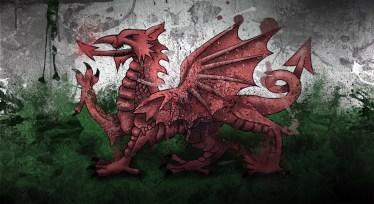 welsh_flag_wallpaper_by_magnaen-d36mhaj.jpg