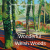 Wonderful Welsh Woods