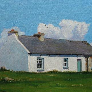 Gola Cottage