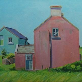 colourful-houses-of-gola_1579105862