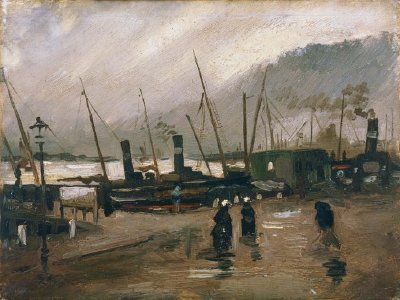 early-paintings-by-vincent-van-gogh-15