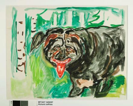 http___cdn.cnn.com_cnnnext_dam_assets_181218153453-artists-bad-artworks-edvard-munch-artsy