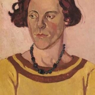 nano-reid-head-of-woman-(molly-reid)