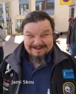 Jami Skou