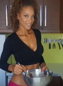 cropped-emma-cuisiniere.jpg
