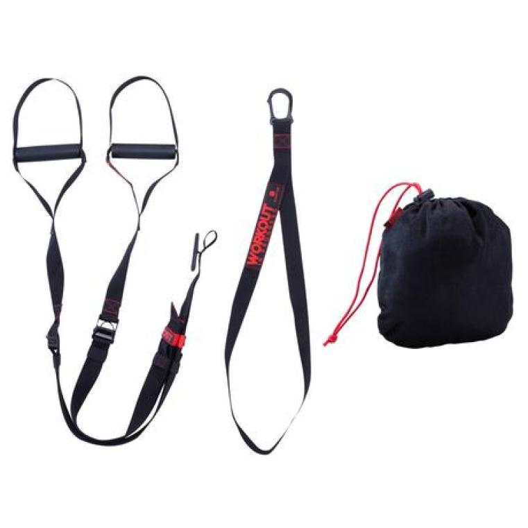 domyos_strap_training_domyos_by_decathlon_8360619_953579