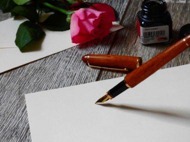 Robin McKinley, writing, author, rose, novel