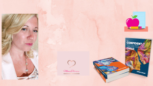 BOOKS BY EMMA GRANT AUTHOR AND IMAGE